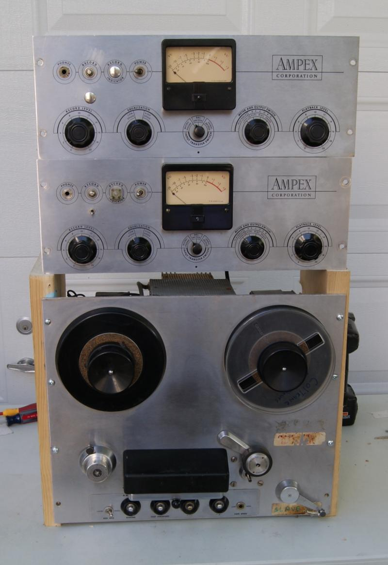 Tuningeye furthermore Telefunken Opus 2550 HiFi UKW Stereo R C3 B6hrenradio Vintage 282400917980 together with Telefunken Opus 7 additionally 1954 Telefunken Opus 55 Antique Radio Tube as well Telefunken Opus 5550 MX Tube Radio Receiver 131901034852. on telefunken opus 7 tube radio